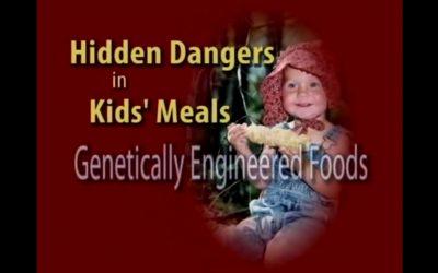 Hidden dangers
