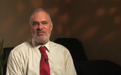 Author Of Transdermal Magnesium Dr Mark Sircus