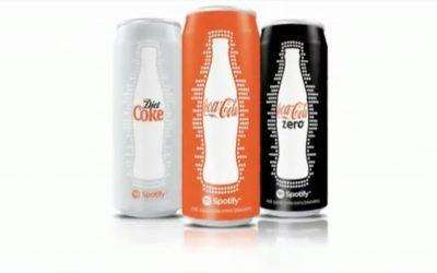 Jeremy Paxmn vs Head of Coke (Europe)